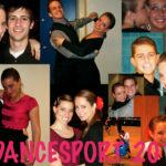 Dancepsort 2011