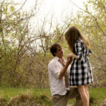 The Proposal: The Beginning of Forever