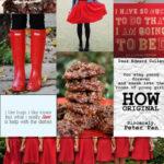 Pinterest Pick-me-up :)