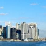 Destination New York: 8 Interesting NYC facts