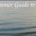 Ultimate Guide to Summer Romance: Dating Edition