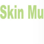 Summer Skin MUSTS