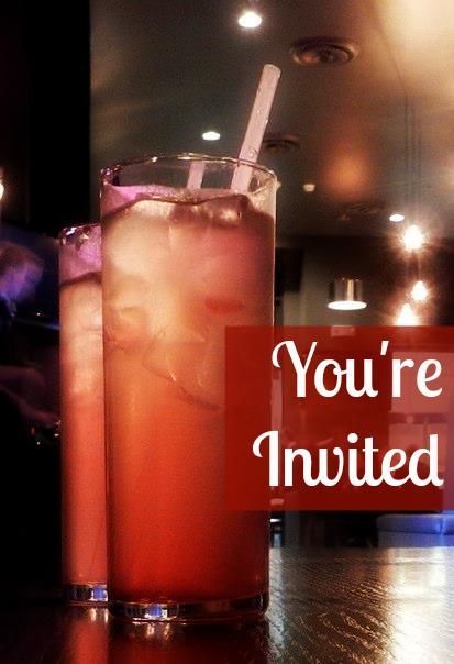 You're Invited: Provo Area Bloggers