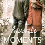 Measuring Life in Moments: 2012