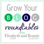 Grow Your Blog: Utah Blogging Event!!