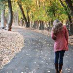 Top 10 – a walk down memory lane