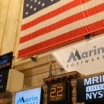 On the Floor of the NYSE