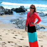 Maxis are for beaches (and everything else)