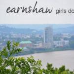 Sisters in Cincinnati