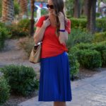 Las Vegas Day-to-Night Style with Sears