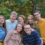 Family Pictures + In Case You Missed It