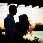 Soul Mates – Do They Exist?