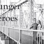 [ad] Hunger Heroes – make a difference
