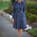 Enlisting in Chambray