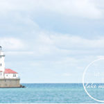 Chicago Favorites // Navy Pier over Labor Day