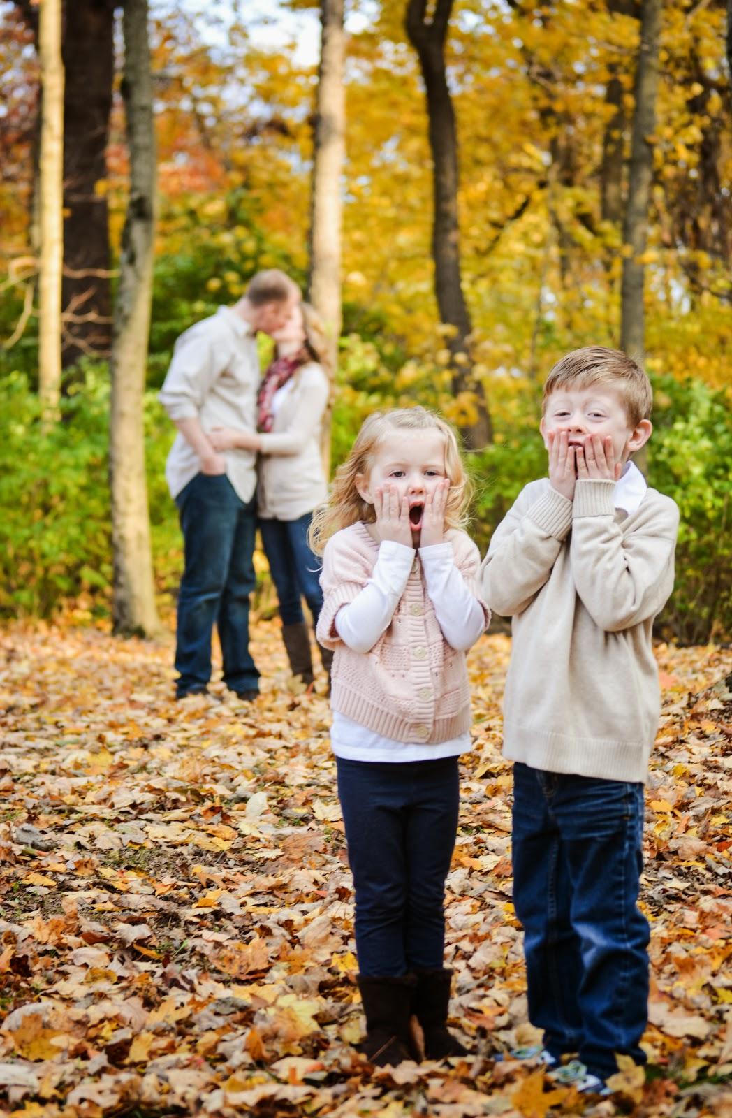 cincy family photographer