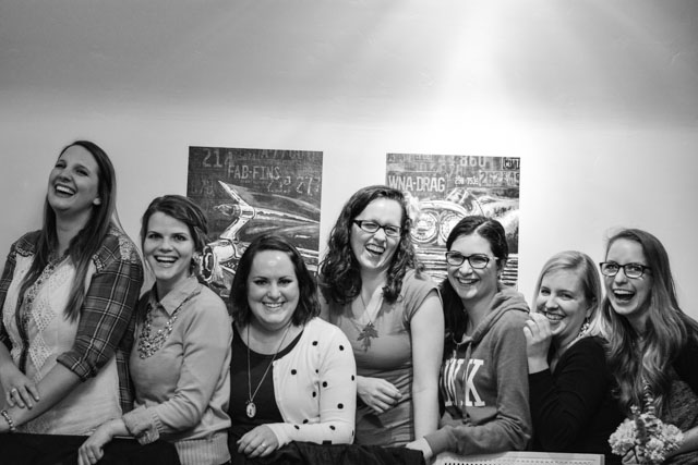 When i was in utah i met up with a few cute blogging ladies for a little photography roundtable the irony of having poor photos from a photography
