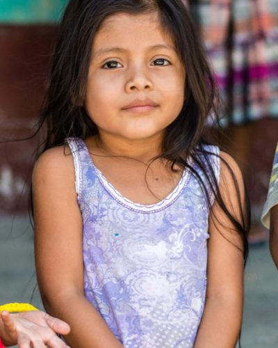 Guatemala Pt 2