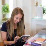 7 Tips to Increase Productivity (& T Mobile's Free Data Tablet)