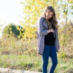 Fear + Fall Layers