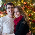 Snapshots of Christmas