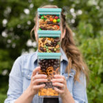 DIY Summer Trail Mix