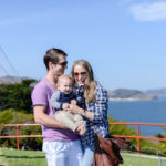 San Francisco Guide: A Day At Golden Gate Park