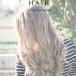 Cold Weather Tips for Healthy Hair