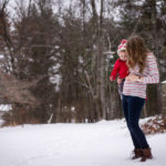 Second Time Around: Pregnancy FAQ
