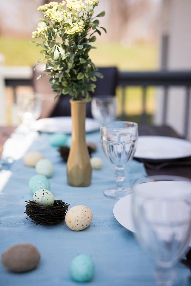 Pastel Easter