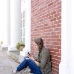 Strategies to Increase Instagram Engagement