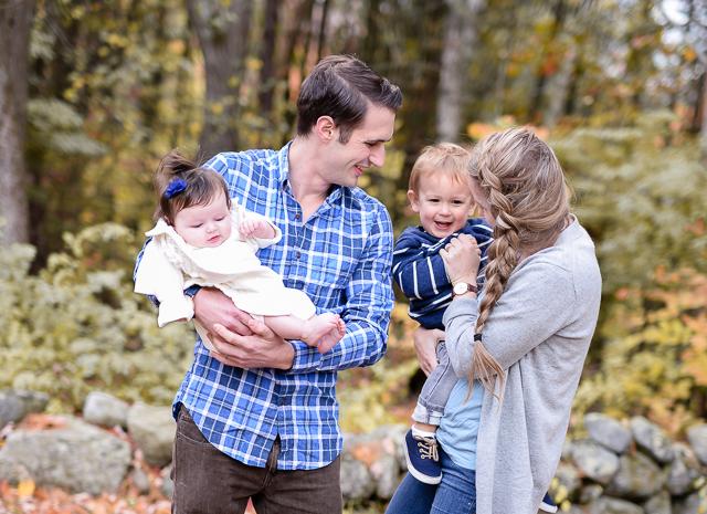 family-photo-out-takes-0642