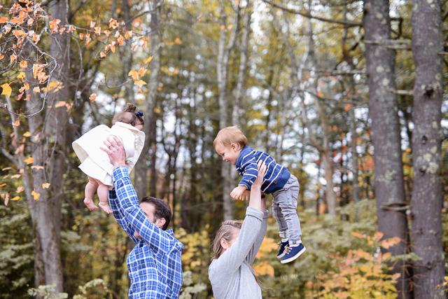 family-photo-out-takes-0657