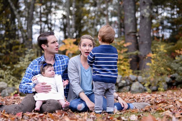 family-photo-out-takes-0722