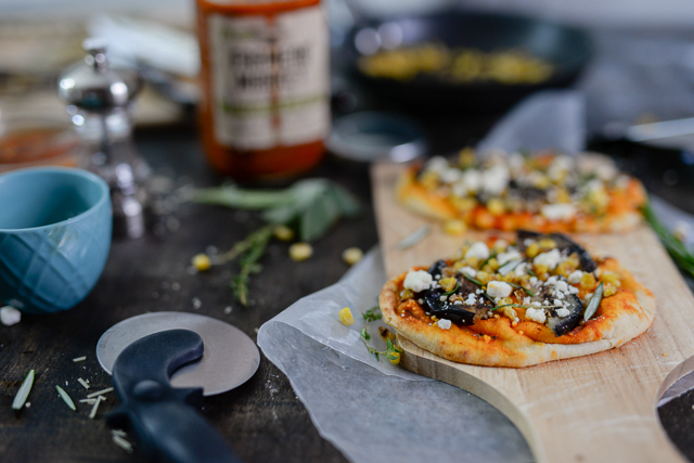 grilled-eggplant-and-goat-cheese-pizza-0511