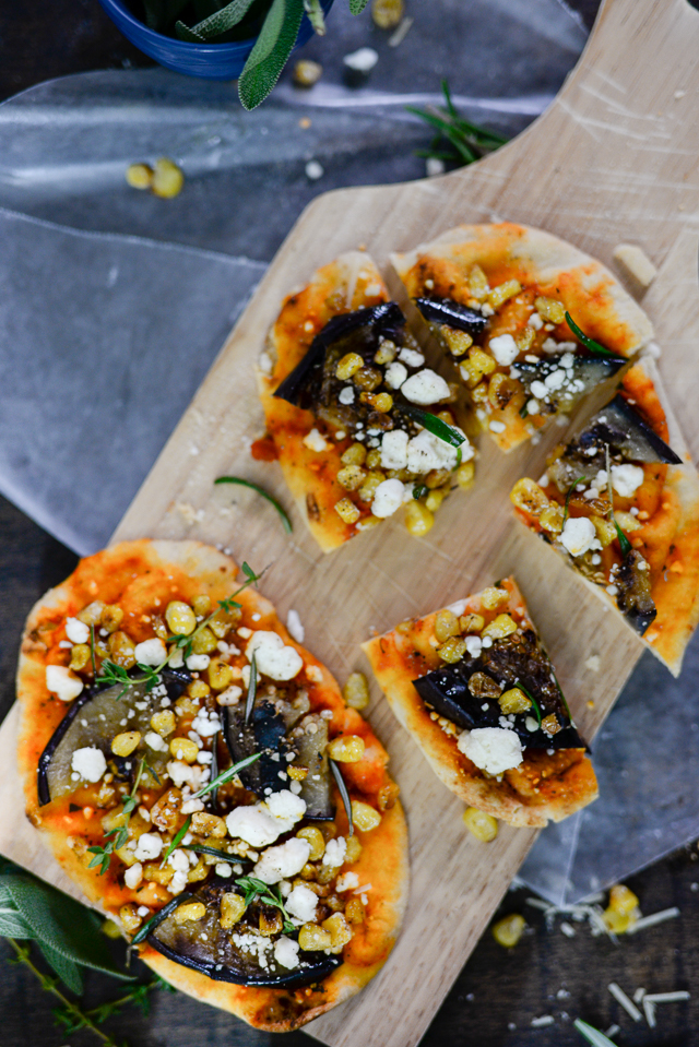 grilled-eggplant-and-goat-cheese-pizza-0517