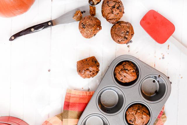 pumpkin-muffin-recipe-0395