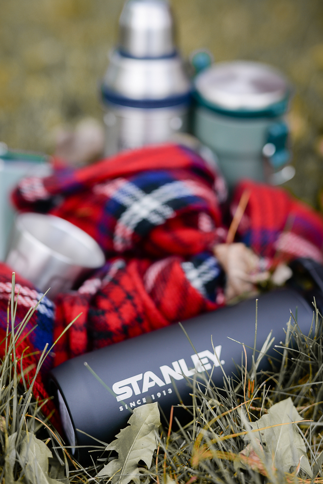 fall-hot-chocolate-with-stanley-2222