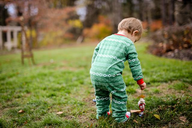 kids-matching-christmas-pajamas-with-carters-2062