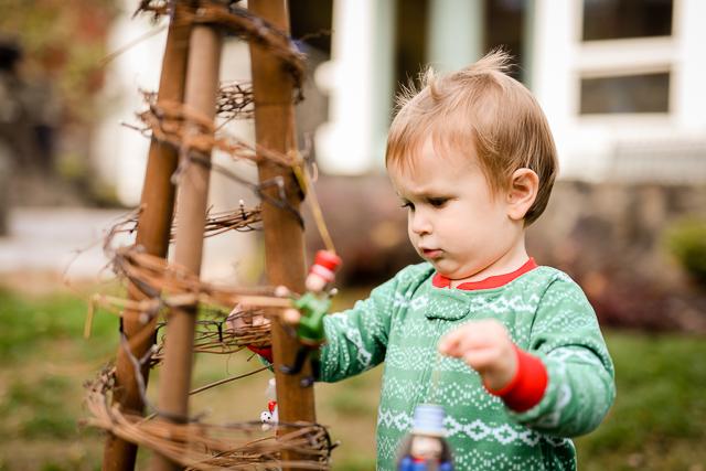 kids-matching-christmas-pajamas-with-carters-2073