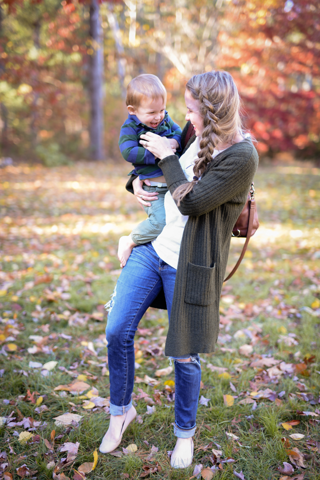motherhood-lifestyle-blog-1364