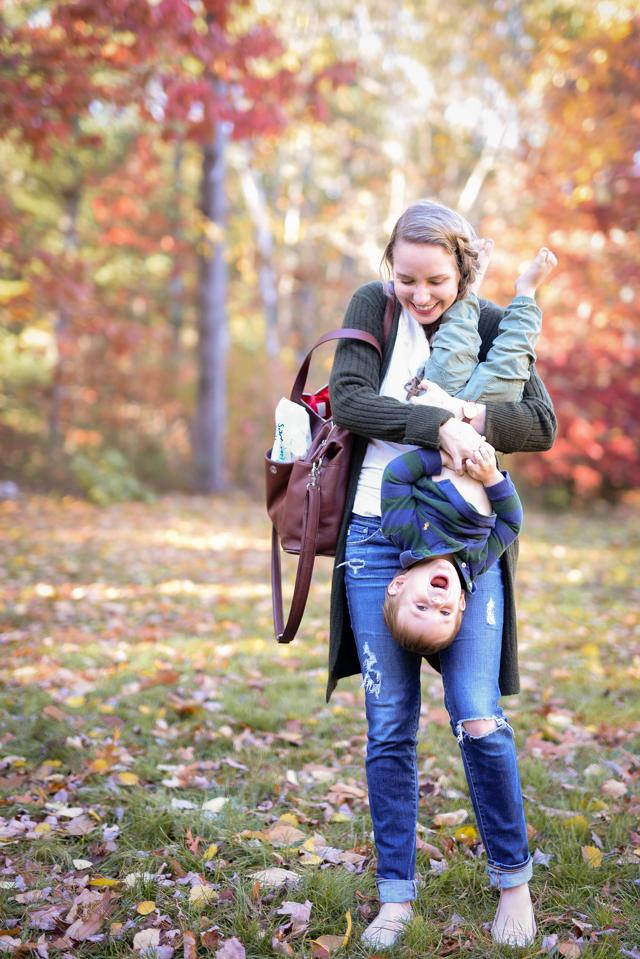 motherhood-lifestyle-blog-1377