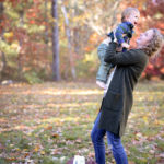The Unacceptable Alternative: Traveling With Babies