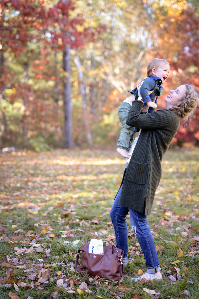 motherhood-lifestyle-blog-1409