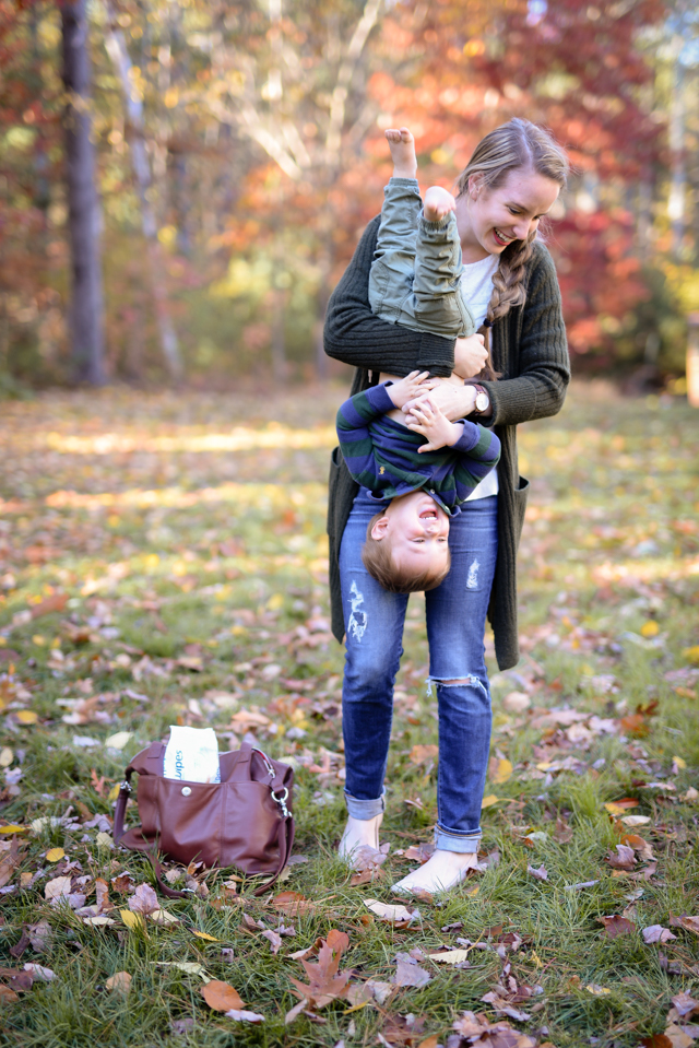 motherhood-lifestyle-blog-1414