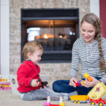 Our Favorite Toddler Toys Right Now