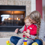 Cultivating Your Toddler's Imagination
