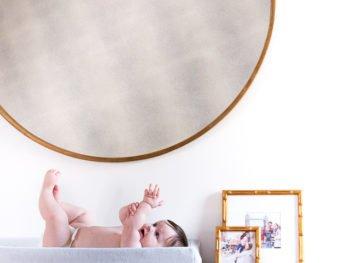 Tried & True Baby Gift Ideas