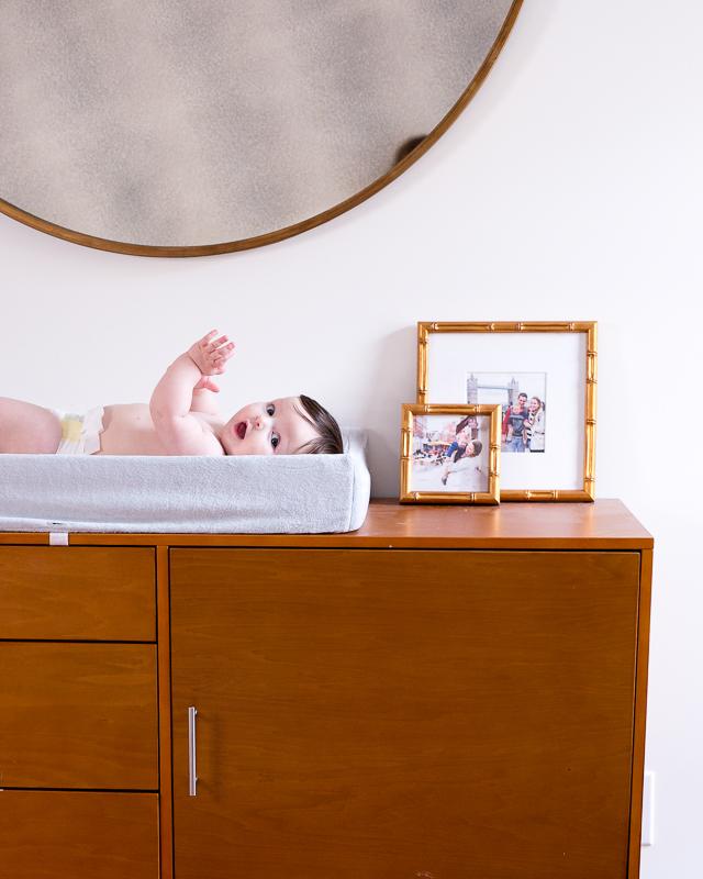 midcentury-modern-nursery-4707