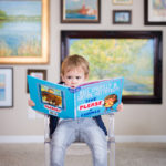 Power of Please: Tips + Strategies for Raising Well-mannered Kids